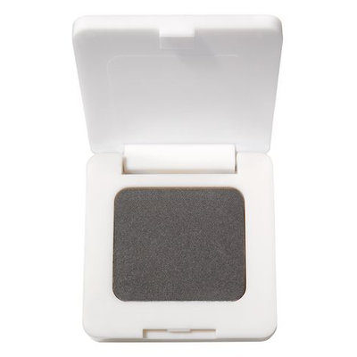 Rms Beauty RMS Swift Eyeshadow - TM-27 Twilight Madness