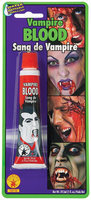 Vampire Blood Makeup Rubies 18116, One Size