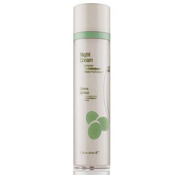 RevaleSkin Night Cream (1.7 fl oz / 50 ml)