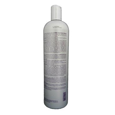 Pravana Chromo Silk Vivids Color Protect Shampoo 33.8 Ounce