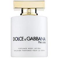 DOLCE & GABBANA The One Body Lotion 6.7 oz