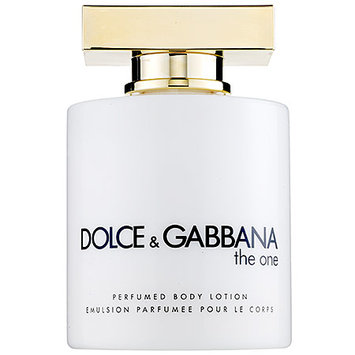 DOLCE & GABBANA The One Body Lotion 6.7 oz