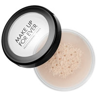 MAKE UP FOR EVER Super Matte Loose Powder 10 0.35 oz/ 10.5 g