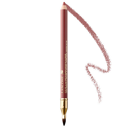 Lancôme LE LIPSTIQUE - Lip Colouring Stick with Brush