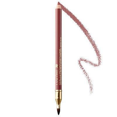 Lancôme LE LIPSTIQUE - Lip Colouring Stick with Brush
