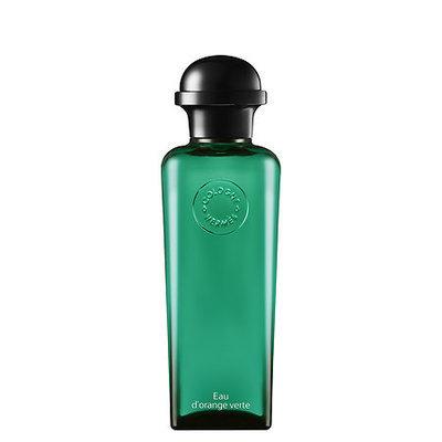 HERMï S Eau d'orange verte 6.7 oz Eau de Cologne Bottle