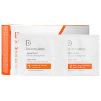 Dr. Dennis Gross Skincare Alpha Beta(R) Universal Daily Peel 5 Treatments