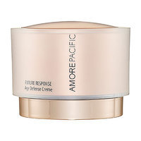 AmorePacific Future Response Age Defense Creme 1.7 oz/ 50 mL
