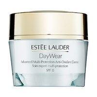 Estee Lauder DayWear Advanced Multi-Protection Anti-Oxidant Creme Broad Spectrum SPF 15, Normal/Combination