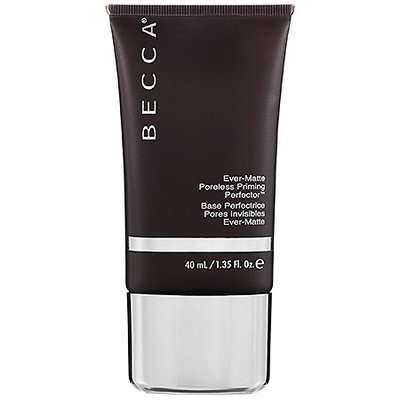 BECCA Ever-Matte Poreless Priming Perfector 1.35 oz