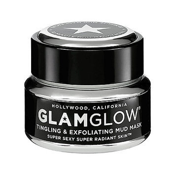 GLAMGLOW YOUTHMUD(TM) Tinglexfoliate Treatment 0.5 oz/ 15 mL