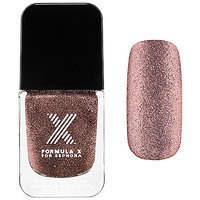 Formula X For Sephora Effects Nail Color Polish