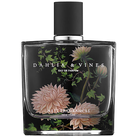 NEST Dahlia & Vines Eau de Parfum Spray