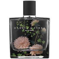 NEST Dahlia & Vines Eau de Parfum Spray