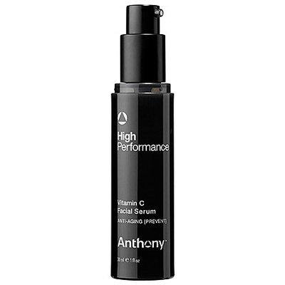Anthony High Performance Vitamin C Facial Serum 1 oz/ 30 mL