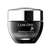 Lancôme Genifique Youth Activating Eye Cream