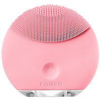 Foreo LUNA(TM) mini Petal Pink