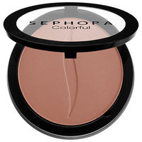 SEPHORA COLLECTION Colorful Face Powders - Blush, Bronze, Highlight, & Contour