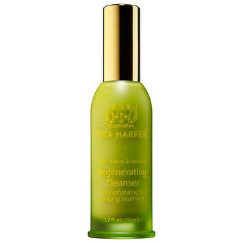 Tata Harper Regenerating Cleanser 1.7 oz/ 50 mL