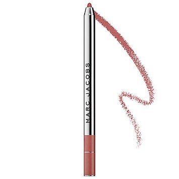 Marc Jacobs Beauty Poutliner Longwear Lip Liner Pencil Prim(rose) 304 0.01 oz/ 0.5 g