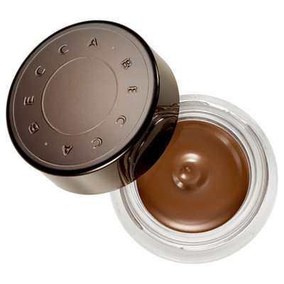 BECCA Ultimate Coverage Concealer Crème