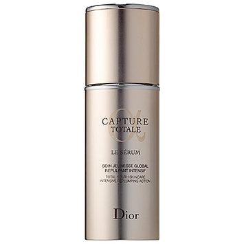 Dior Capture Totale Le Serum 1 oz/ 30 mL