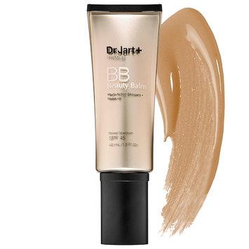 Dr. Jart+ Premium Beauty Balm SPF 45 medium to deep 1.5 oz/ 40 mL