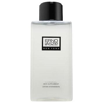 Erno Laszlo Hydraphel Skin Supplement Lotion 6.8 oz