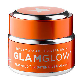 GLAMGLOW FLASHMUD(TM) Brightening Treatment 1.7 oz/ 50 mL