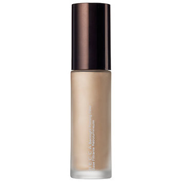 BECCA Backlight Filter Face Primer