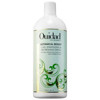 Ouidad Botanical Boost® Curl Energizing & Refreshing Spray 33.80z