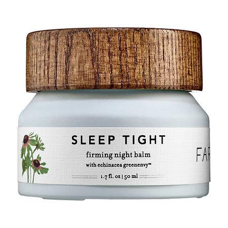 Farmacy Sleep Tight Firming Night Balm with Echinacea GreenEnvy™ 1.7 oz/ 50 mL