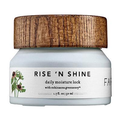 Farmacy Rise 'N Shine Daily Moisture Lock 1.7 oz/ 50 mL
