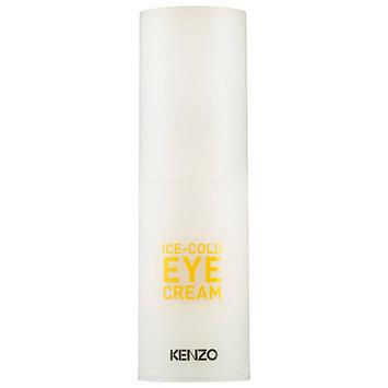 Kenzoki Ice-Cold Eye Cream 0.5 oz/ 15 mL