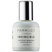Farmacy Invincible Root Cell Anti-Aging Serum 1 oz