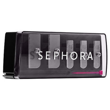 SEPHORA COLLECTION Ultimate 5-in-1 Sharpener