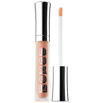 Buxom Full-On™ Lip Cream Peach Daquiri 0.14 oz