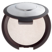 BECCA Shimmering Skin Perfector® Pressed Highlighter Pearl 0.25 oz