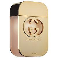 Gucci Guilty Eau 2.5 oz Eau de Toilette Spray