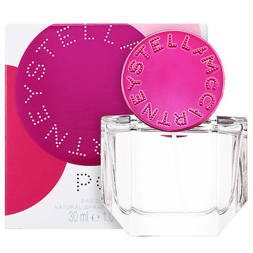 Stella McCartney POP 1 oz Eau de Parfum Spray