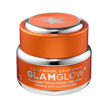 GLAMGLOW FLASHMUD(TM) Brightening Treatment 0.5 oz