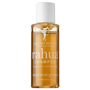 Rahua Shampoo 2 oz