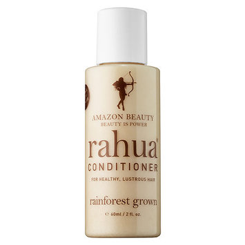 Rahua Conditioner 2 oz