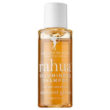 Rahua Voluminous Shampoo 2 oz