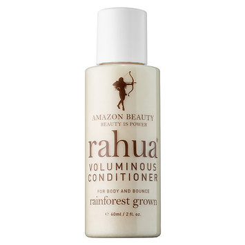 Rahua Voluminous Conditioner 2 oz