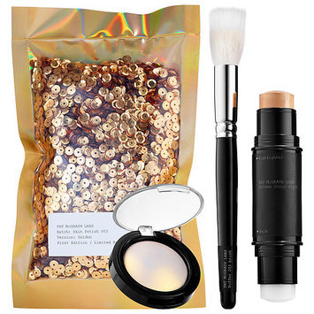 PAT McGRATH LABS Skin Fetish 003 Golden