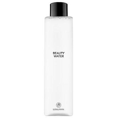 Son & Park Beauty Water 11.49 oz