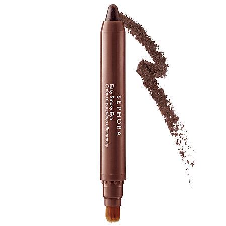 SEPHORA COLLECTION Easy Smoky Eye Stick Eyeshadow 03 Mystic Brown 0.05 oz/ 1.5 g