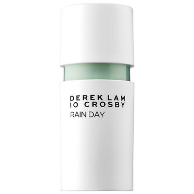 DEREK LAM 10 CROSBY Rain Day Parfum Stick 0.12 oz/ 3.5 g