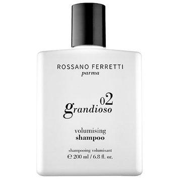 Rossano Ferretti Parma Grandioso 02 Volumising Shampoo 6.8 oz
